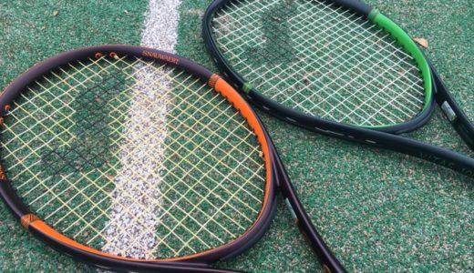 スノワートが令和で伸びる!!キメ細やかな製法・工程が為せる高級テニスブランド!?